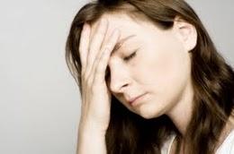 kundalini awakening syndrome